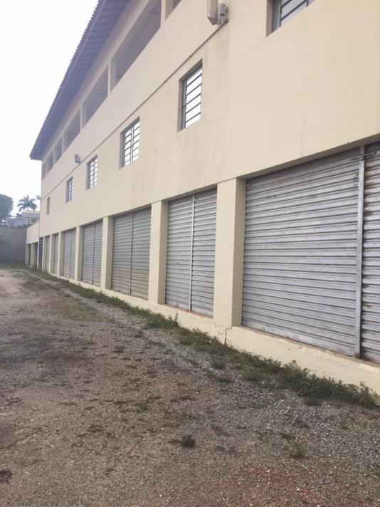 Prédio-Codigo-564-a-Venda--no-bairro-Jardim Santa Luzia-na-cidade-de-Pindamonhangaba
