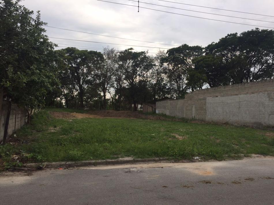 Terreno+Codigo+573+a+Venda+no+bairro+Jardim Regina (Moreira César)+na+cidade+de+Pindamonhangaba+Condominio+