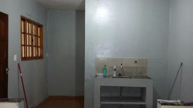 Casa+Codigo+585+a+Venda+no+bairro+Residencial e Comercial Cidade Morumbi+na+cidade+de+Pindamonhangaba+Condominio+