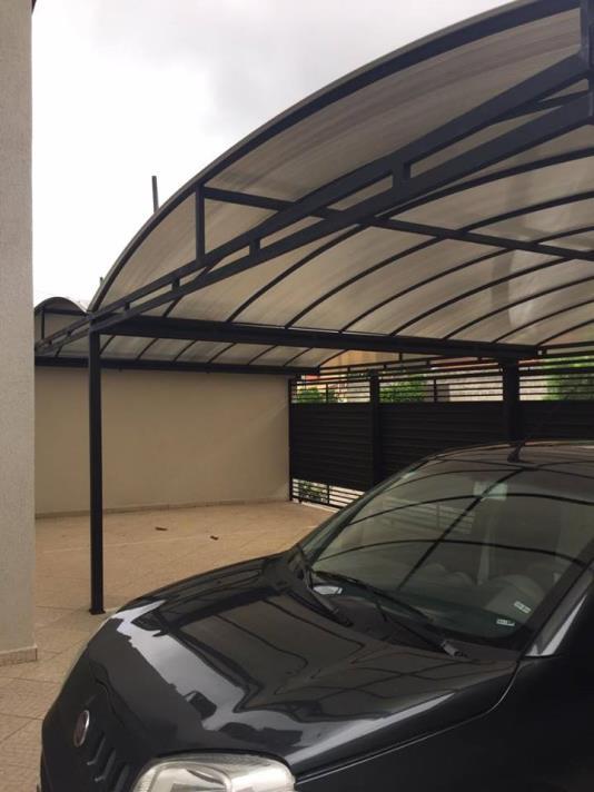 Apartamento+Codigo+586+para+alugar+no+bairro-Santana+na+cidade+de+Pindamonhangaba+Condominio+