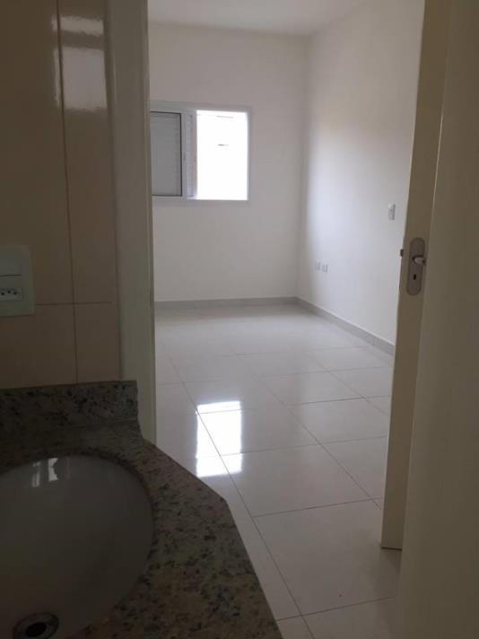 Apartamento+Codigo+587+para+alugar+no+bairro-Santana+na+cidade+de+Pindamonhangaba+Condominio+