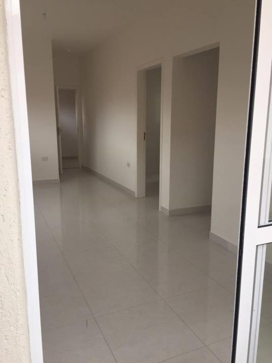 Apartamento+Codigo+588+para+alugar+no+bairro-Santana+na+cidade+de+Pindamonhangaba+Condominio+
