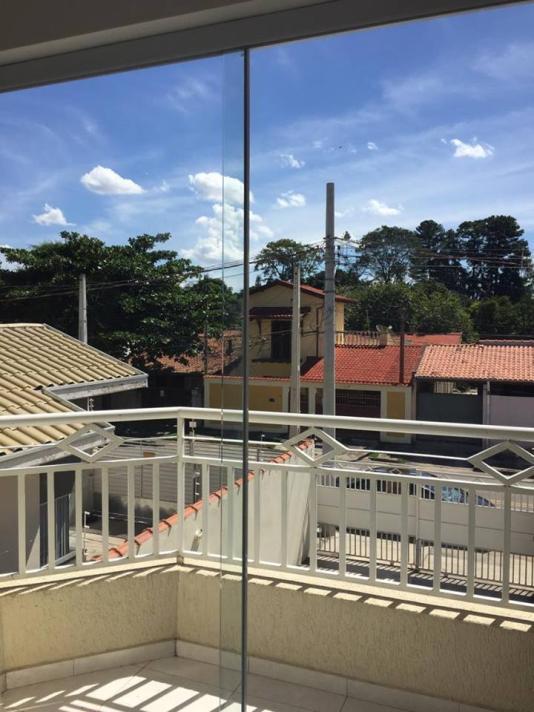 Apartamento+Codigo+607+a+Venda+no+bairro+Jardim Santa Cecília+na+cidade+de+Pindamonhangaba+Condominio+residencial macela