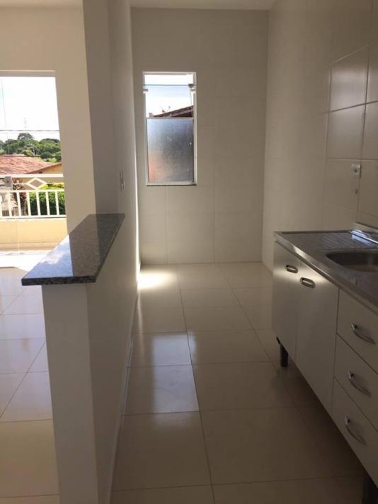 Apartamento+Codigo+608+a+Venda+no+bairro+Residencial Maricá+na+cidade+de+Pindamonhangaba+Condominio+