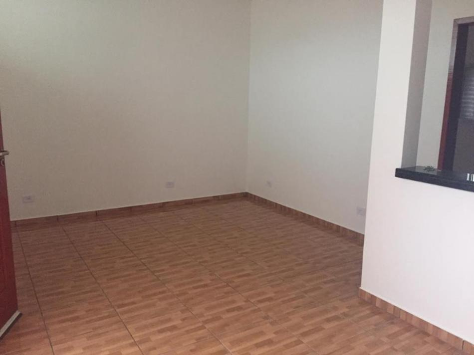 Kitnet+Codigo+612+para+alugar+no+bairro-Jardim Santa Luzia+na+cidade+de+Pindamonhangaba+Condominio+