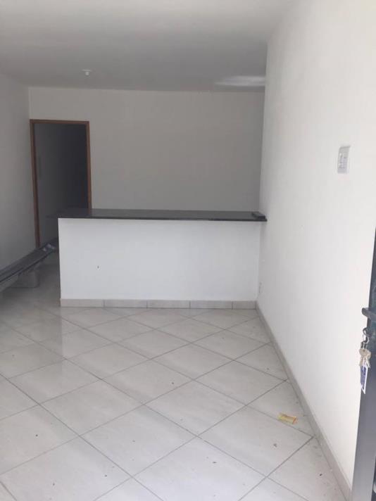 Casa+Codigo+614+a+Venda+no+bairro+Conjunto Residencial Araretama+na+cidade+de+Pindamonhangaba+Condominio+