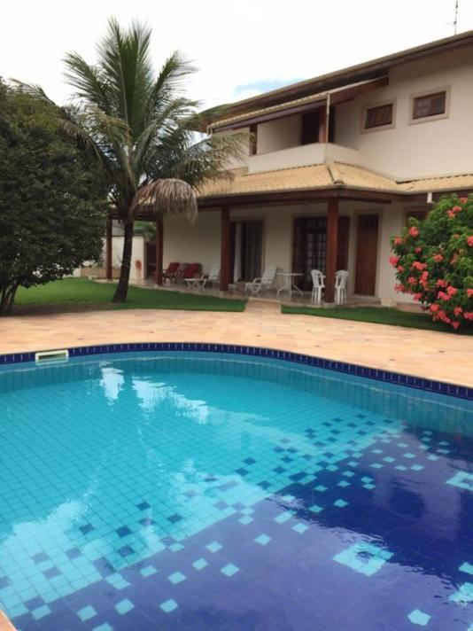 Casa-Codigo-621-a-Venda-Village Paineras-no-bairro-Nossa Senhora do Perpétuo Socorro-na-cidade-de-Pindamonhangaba