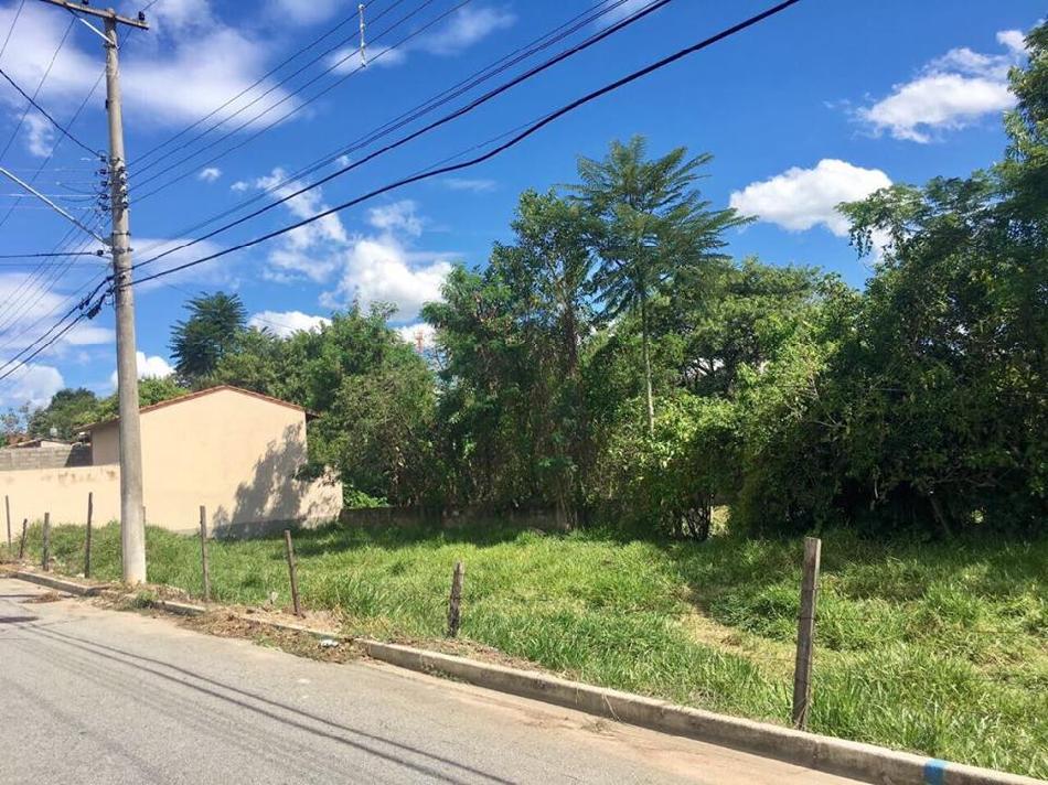 Terreno+Codigo+622+a+Venda+no+bairro+Residencial e Comercial Cidade Morumbi+na+cidade+de+Pindamonhangaba+Condominio+