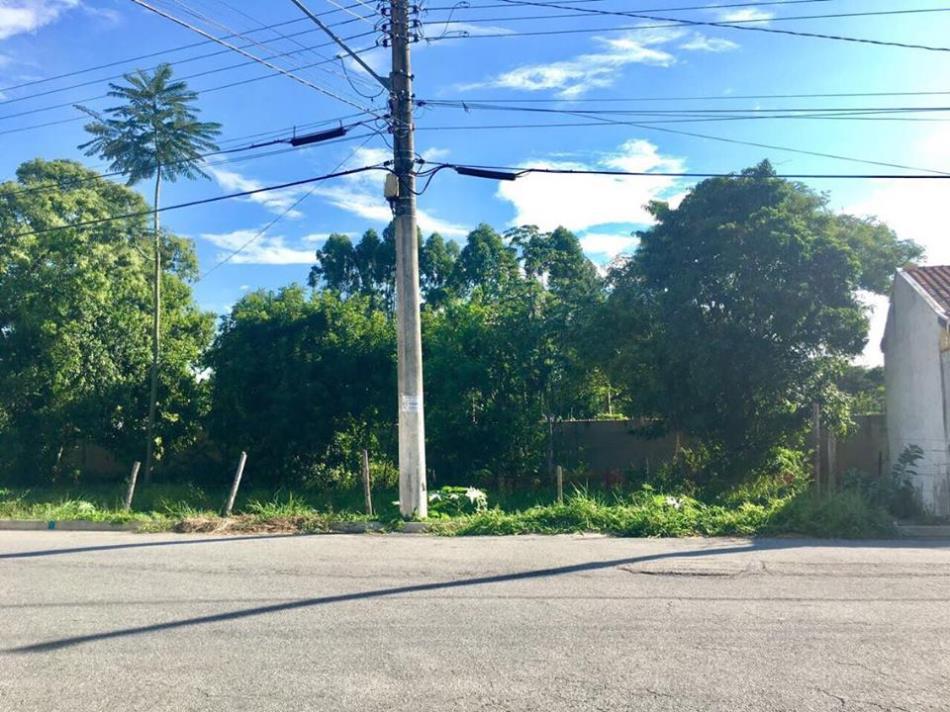 Terreno+Codigo+625+a+Venda+no+bairro+Residencial e Comercial Cidade Morumbi+na+cidade+de+Pindamonhangaba+Condominio+