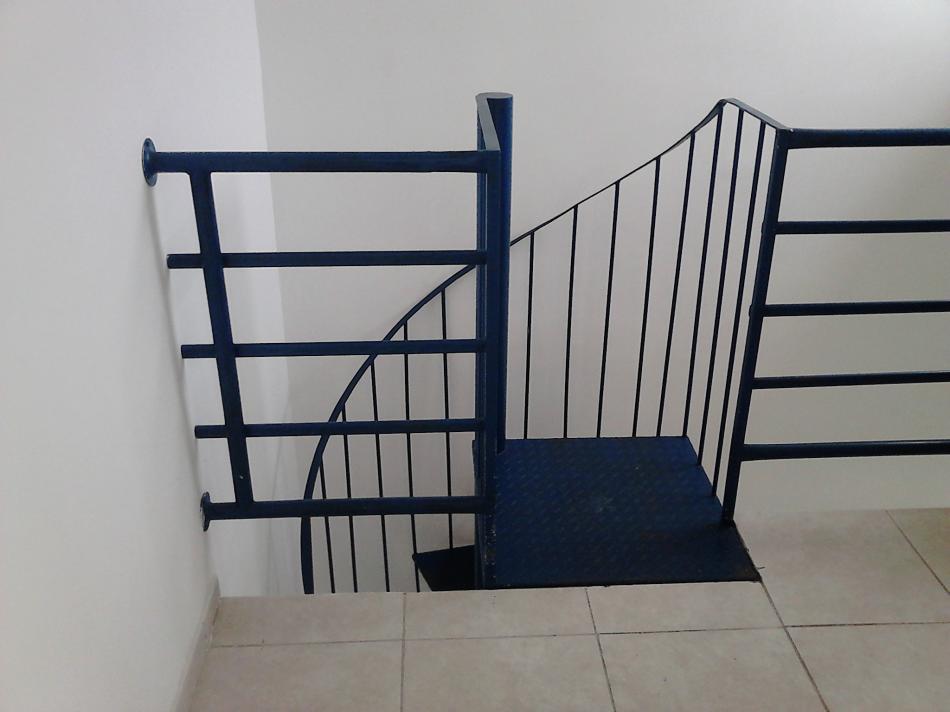 Apartamento+Codigo+627+para+alugar+no+bairro-Santana+na+cidade+de+Pindamonhangaba+Condominio+