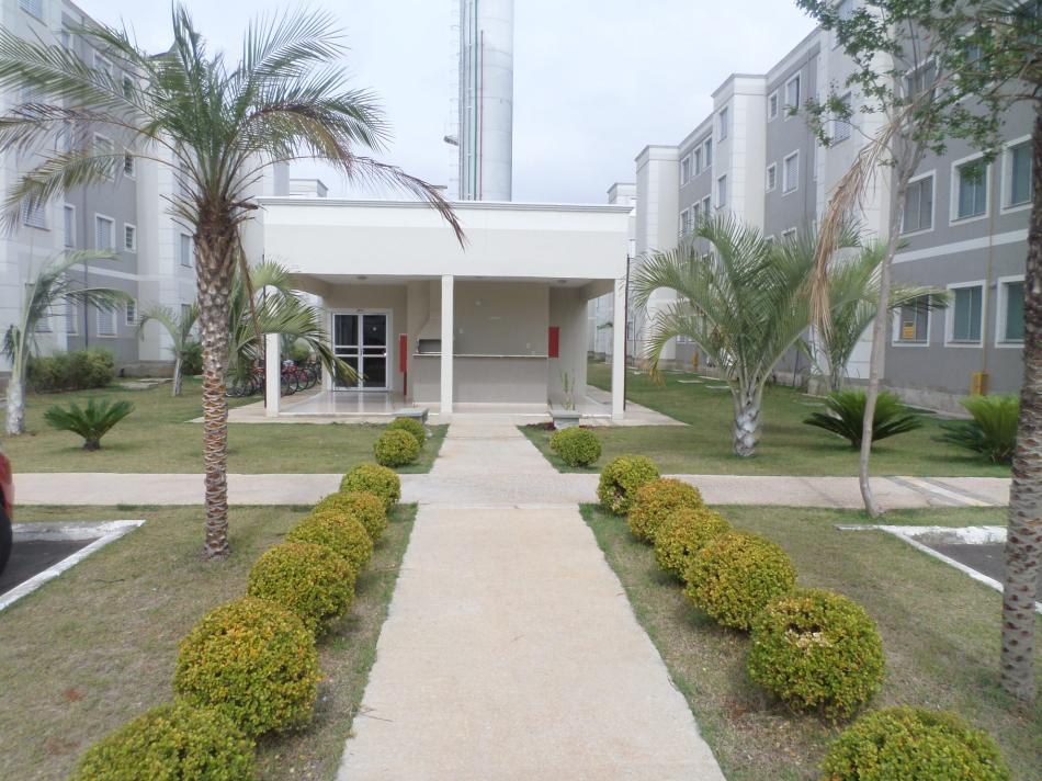 Apartamento+Codigo+628+para+alugar+no+bairro-Crispim+na+cidade+de+Pindamonhangaba+Condominio+