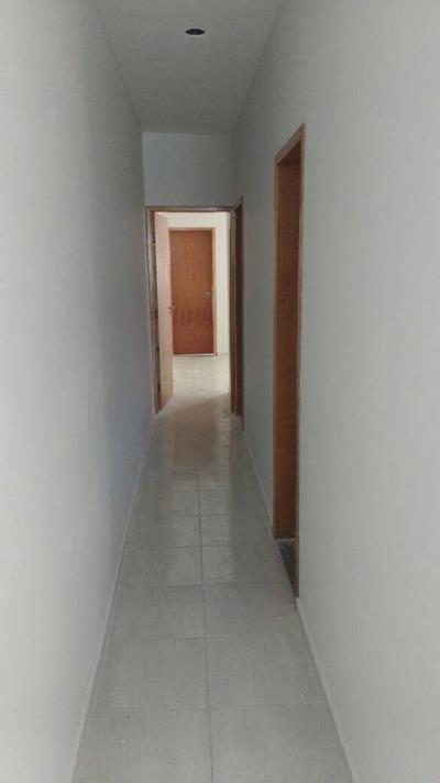 Casa+Codigo+632+a+Venda+no+bairro+Jardim Regina (Moreira César)+na+cidade+de+Pindamonhangaba+Condominio+