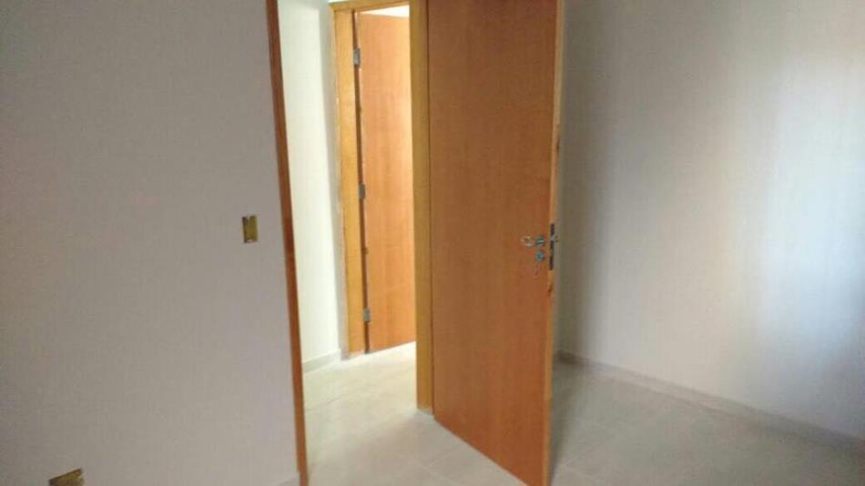 Casa+Codigo+633+a+Venda+no+bairro+Jardim Regina (Moreira César)+na+cidade+de+Pindamonhangaba+Condominio+