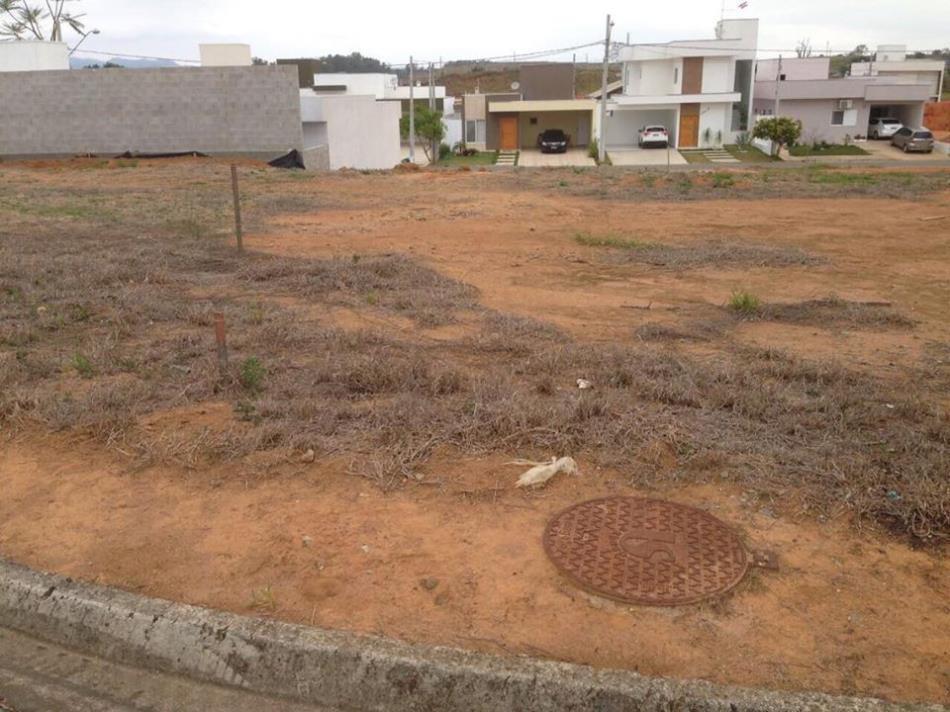 Terreno+Codigo+635+a+Venda+no+bairro++na+cidade+de++Condominio+