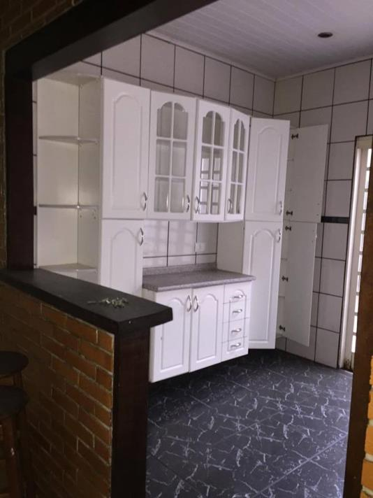 Casa+Codigo+637+para+alugar+no+bairro-Mantiqueira+na+cidade+de+Pindamonhangaba+Condominio+