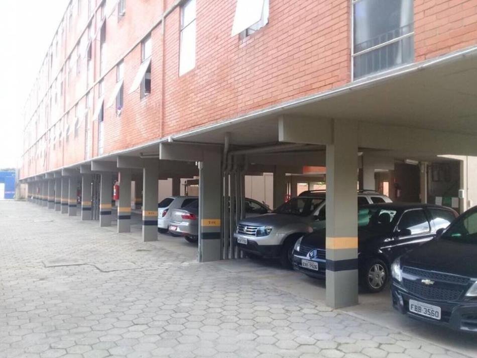 Apartamento+Codigo+638+para+alugar+no+bairro-Santana+na+cidade+de+Pindamonhangaba+Condominio+