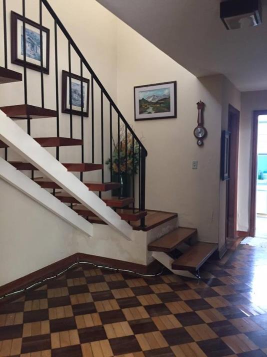 Casa+Codigo+642+para+alugar+no+bairro-Centro+na+cidade+de+Pindamonhangaba+Condominio+