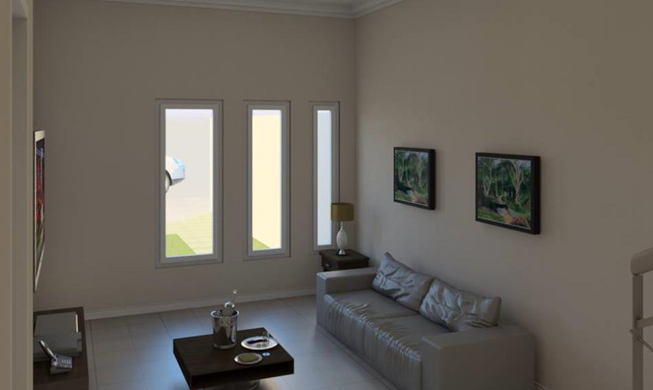 Casa+Codigo+644+a+Venda+no+bairro+Jardim Eloyna+na+cidade+de+Pindamonhangaba+Condominio+