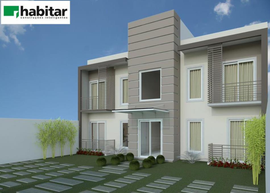 Apartamento+Codigo+646+a+Venda+no+bairro+Residencial Pasin+na+cidade+de+Pindamonhangaba+Condominio+