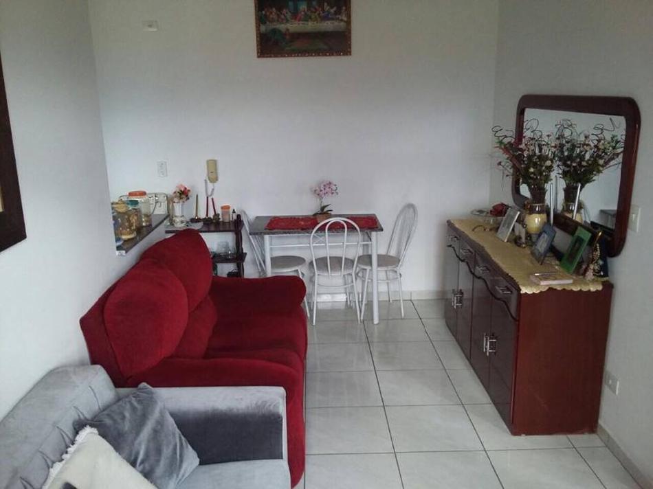 Apartamento+Codigo+647+para+alugar+no+bairro-Santana+na+cidade+de+Pindamonhangaba+Condominio+reflora