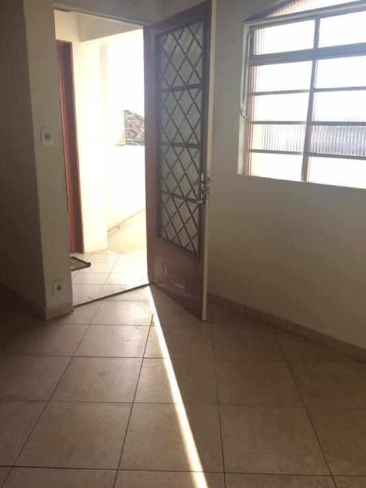 Apartamento+Codigo+650+para+alugar+no+bairro-Santana+na+cidade+de+Pindamonhangaba+Condominio+ padre estevão