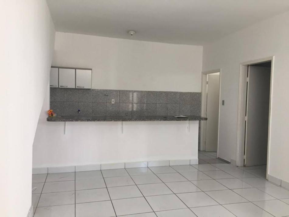Apartamento+Codigo+653+para+alugar+no+bairro-Santana+na+cidade+de+Pindamonhangaba+Condominio+ padre estevão
