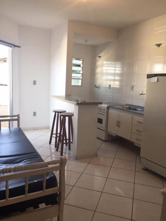 Apartamento+Codigo+659+para+alugar+no+bairro-Centro+na+cidade+de+Pindamonhangaba+Condominio+ dr prudente de moraes