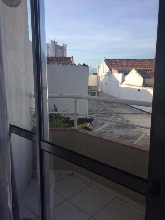 Apartamento+Codigo+663+para+alugar+no+bairro-Centro+na+cidade+de+Pindamonhangaba+Condominio+ dr prudente de moraes