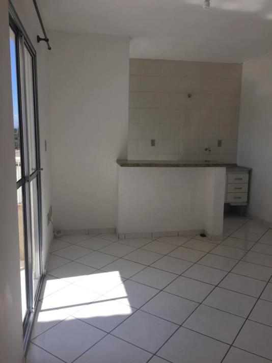 Apartamento-Codigo-664-para-Alugar-CONDOMINIO DR PRUDENTE DE MORAES-no-bairro-Centro-na-cidade-de-Pindamonhangaba