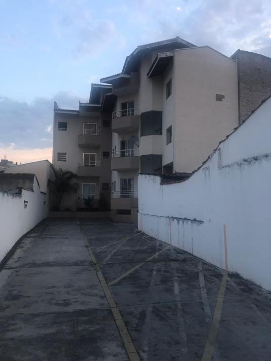Apartamento+Codigo+667+para+alugar+no+bairro-Centro+na+cidade+de+Pindamonhangaba+Condominio+ dr prudente de moraes
