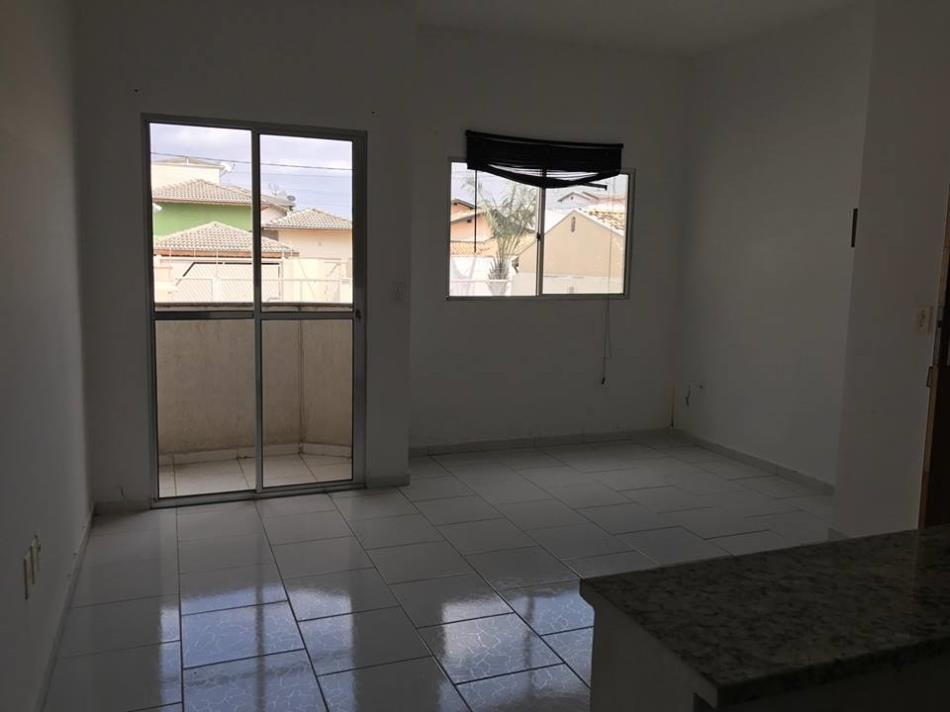 Apartamento+Codigo+675+para+alugar+no+bairro-Residencial Jardim Aurora+na+cidade+de+Pindamonhangaba+Condominio+edifício campo belo