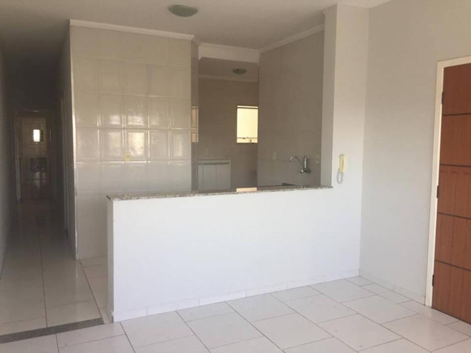 Apartamento+Codigo+678+para+alugar+no+bairro-Residencial Jardim Aurora+na+cidade+de+Pindamonhangaba+Condominio+edifício campo belo