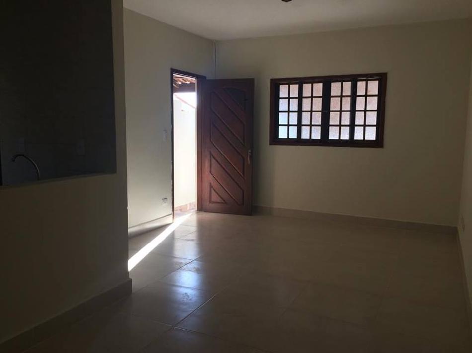 Casa+Codigo+681+para+alugar+no+bairro-Loteamento Eduardo da Silva Neto+na+cidade+de+Pindamonhangaba+Condominio+