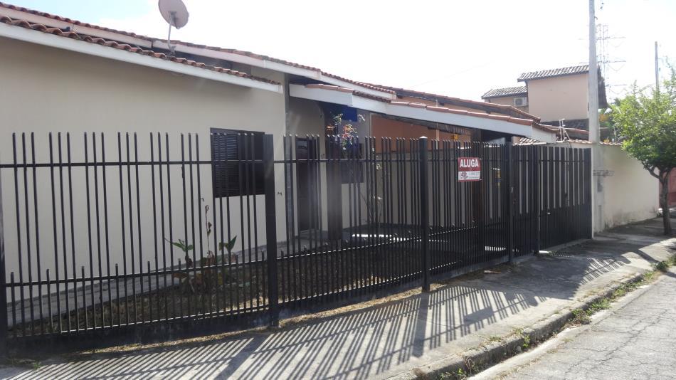 Casa-Codigo-683-para-Alugar--no-bairro-Santana-na-cidade-de-Pindamonhangaba