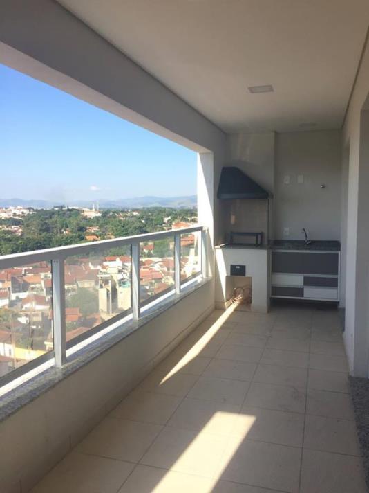 Apartamento+Codigo+685+para+alugar+no+bairro-Jardim Boa Vista+na+cidade+de+Pindamonhangaba+Condominio+maximus