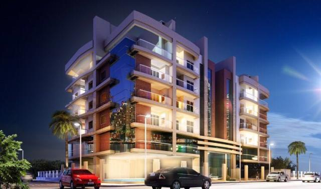 Apartamento - Código 199 a Venda  no bairro Palmas na cidade de Governador Celso Ramos