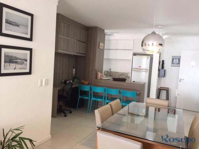 mesa de jantar + cozinha