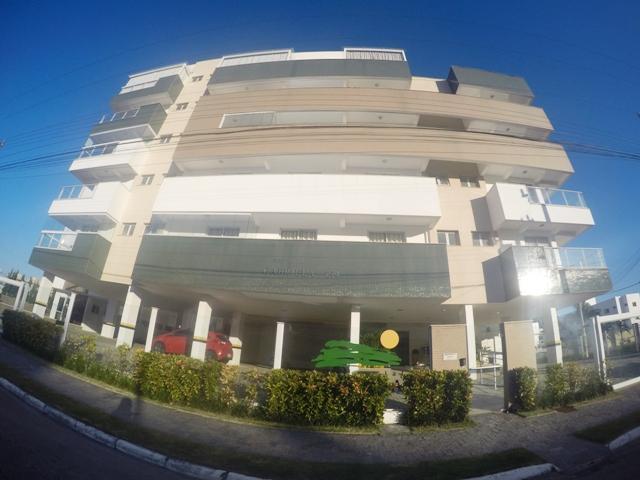 Apartamento - Código 237 a Venda  no bairro Palmas na cidade de Governador Celso Ramos