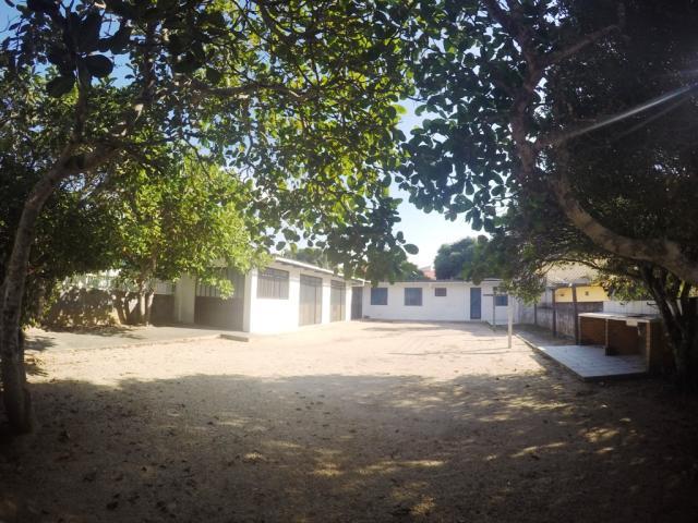 Casa - Código 83 para Temporada  no bairro Palmas na cidade de Governador Celso Ramos