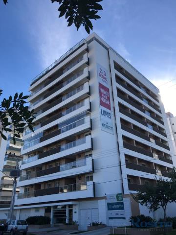 Apartamento - Código 77 para Temporada  no bairro Palmas na cidade de Governador Celso Ramos