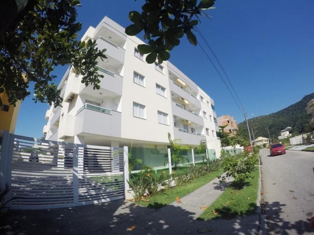 Apartamento - Código 19 para Temporada  no bairro Palmas na cidade de Governador Celso Ramos