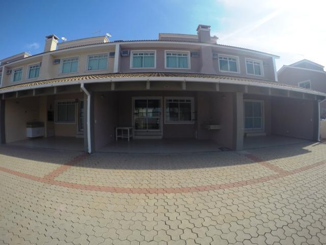 Casa - Código 116 para Temporada  no bairro Palmas na cidade de Governador Celso Ramos