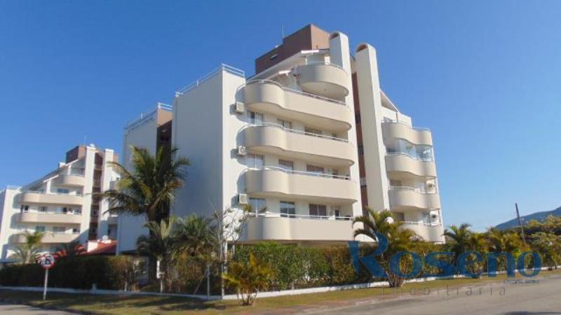 Apartamento - Código 29 a Venda  no bairro Palmas na cidade de Governador Celso Ramos