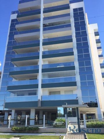 Apartamento - Código 52 para Temporada Boulevard Praia de Palmas no bairro Palmas na cidade de Governador Celso Ramos