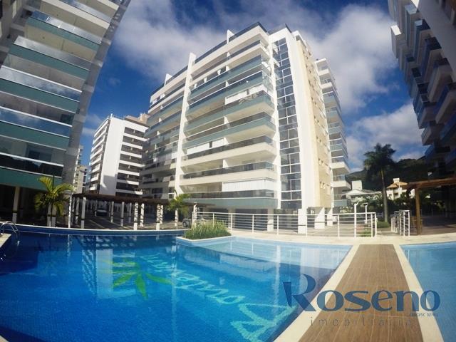 Apartamento-Código-63-para-Aluguel-Temporada-Boulevard Praia de Palmas-no-bairro-Palmas-na-cidade-de-Governador Celso Ramos