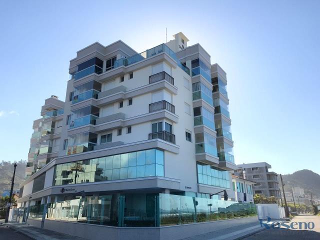 Apartamento - Código 227 a Venda Ilha dos Corais no bairro Palmas na cidade de Governador Celso Ramos