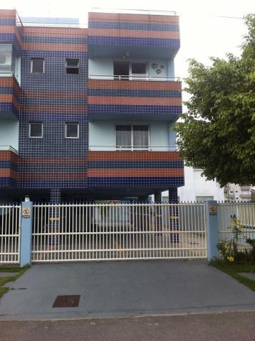 Apartamento - Código 231 a Venda  no bairro Palmas na cidade de Governador Celso Ramos
