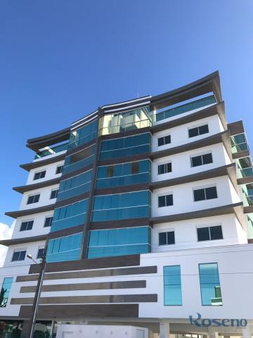 Apartamento - Código 243 a Venda Isla Dorada Residence no bairro Palmas na cidade de Governador Celso Ramos
