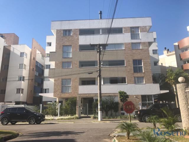 Apartamento - Código 78 para Temporada Residencial Yasmim no bairro Palmas na cidade de Governador Celso Ramos