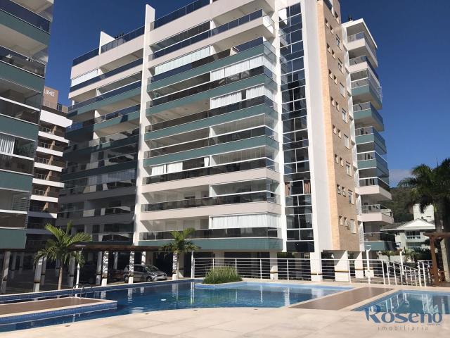 Apartamento - Código 234 a Venda Boulevard Praia de Palmas no bairro Palmas na cidade de Governador Celso Ramos